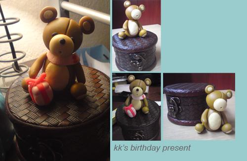 kk-present.jpg