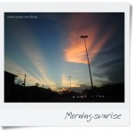 morning-sunrise1