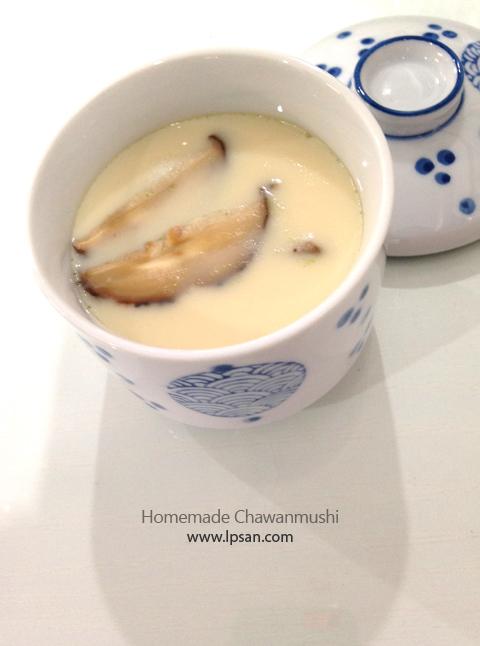 blog-chwanmuchi